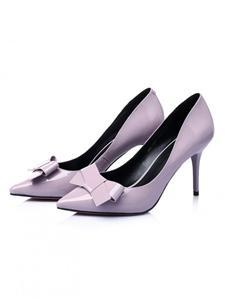 Belle百丽鞋子新款