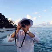 莎斯莱思Saslax简约白衬衫,有型又有款,怎么看都好看!