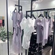 恭喜MYMO女装青海海南州百佳商场店开业大吉!