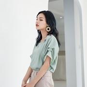 杭州有什么女装牌子 加盟创业选香影女装怎么样