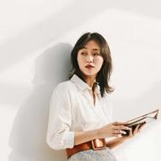 零售新模式 零时尚女装助力事业快速成功