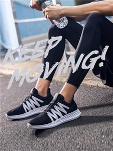 安踏运动装安踏服饰新款