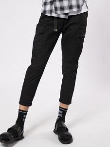 CAISEDI 裤子 款号358097