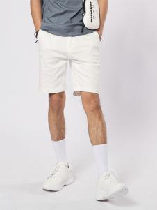 CAISEDI 夏装短裤 款号358106