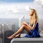 加盟快时尚男女鞋品牌哪家好?迪欧摩尼品牌跨身行业翘楚!