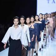 专访TAHAN太和设计总监:时尚是一种生活态度