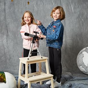 童装加盟什么品牌好?红蜻蜓创业加盟好品牌