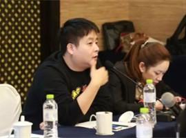 专访如涵冯敏:运营网红的成本,真的不高