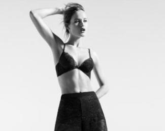 奢侈内衣品牌 La Perla 启动重组计划
