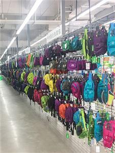 奥库运动户外超市新款背包