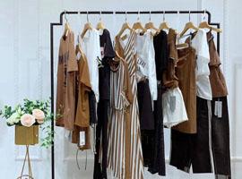 从森马、美邦到拉夏贝尔,服装品牌的库存之痛