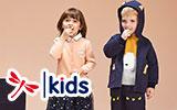 红蜻蜓儿童 二十多年的品牌运营为成功加盟助阵