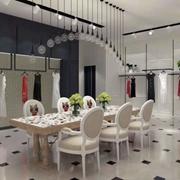 热烈祝贺西蔻设计师女装江西赣州店即将盛大开业!
