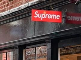 """""""掏空""""优衣库的KAWS又有新动作 这次搭上了Supreme"""