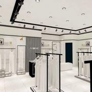 恭祝乔帛女装山东枣庄第五分店即将盛大开业!