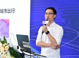 蒋亚杰:针对生活需求开发产品