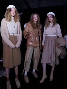 elva女装elva女装外套