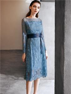 JAOBOO喬帛女裙