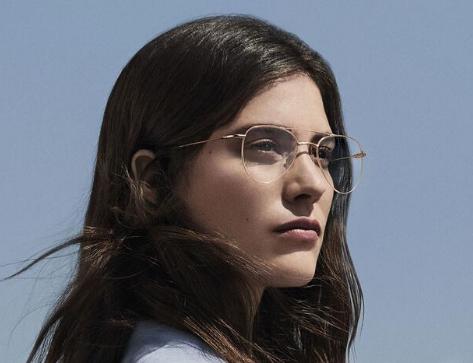 Dior品牌授权一年半后到期不续  Safilo着手拓展新合作伙伴