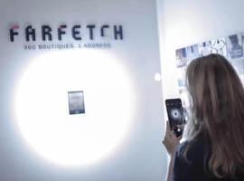 Farfetch与包先生合作传递了什么信号?
