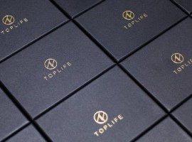 京东奢侈品电商平台Toplife本月将正式关闭服务