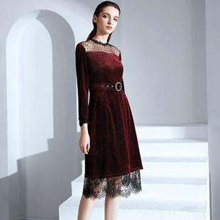 女装加盟什么品牌更?#31185;祝?#20052;帛女装有实力更有影响力