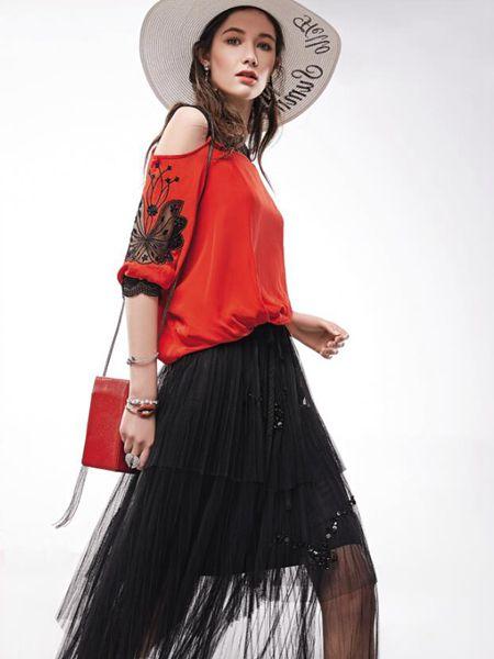 北京的女装品牌有哪些?ONEONLY女装怎么样?
