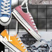 KFT脚王休闲鞋  打造你精彩魅力的生活方式