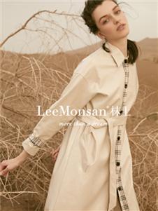 LeeMonsan枺上样品