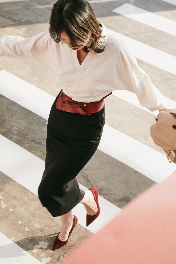 新体验带来新商机 零时尚女装助力开拓成功事业