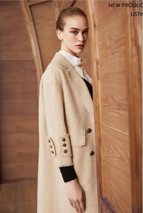 深圳時尚成熟的女裝品牌哪個好?DITTO迪圖女裝怎么樣?