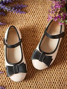 红蜻蜓童鞋秋冬新款