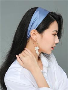 井色饰品19时尚新款