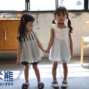 班米熊线上商学院讲师之童装运营经验分享