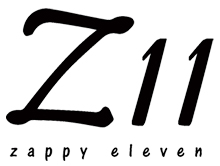 Z11Z11