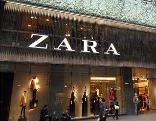 Zara、韩都衣舍都在用的让客户从被动到主动的方法