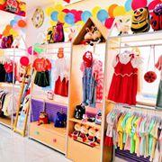 为什么那么多散货童装商后来加盟芭乐兔童装了?