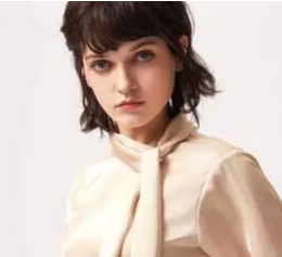 JAOBOO乔帛旗下JIFEN 姬芬女装2019秋季新品品鉴会诚邀您的莅临!