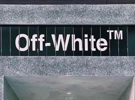 潮牌Off-White遭OffWhite起诉 会改名吗?