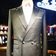 【裁圣私服定制】男装定制店怎样策划开业活动?