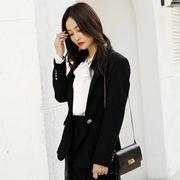 JUMEL•芮玛早秋新品 |经典黑白色演绎优雅女人味