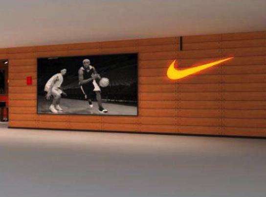 继续美国建厂计划 此前狂怼Nike的州长表示欢迎