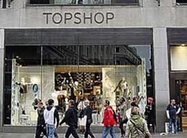 Topshop将推相亲节目?为吸引消费者?