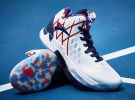 篮球鞋引发排队抢购背后: 安踏的品牌事业部探索