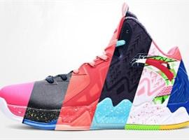 篮球鞋引发排队抢购背后:安踏的品牌事业部探索