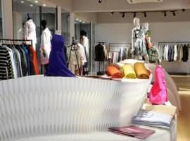 【宁波时尚节盛夏走访记③】云裳谷:打造纺织服装产业创新服务综合体