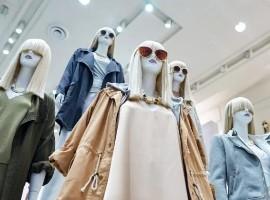 垃圾分类新法会掀起可持续时尚的风潮么?
