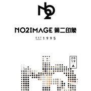 7月20日-21日,杭州第二印象NO2IMAGE男装2019冬季定貨会诚邀莅临!