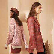 betu百图打造多元、时尚的新潮流