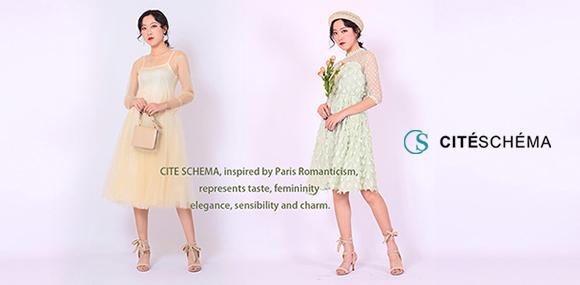 服饰与饰品一站式购物体验快时尚品牌销售倍增